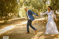 שמלות כלה רומנטיות 76 - אנבל בולוטוב
