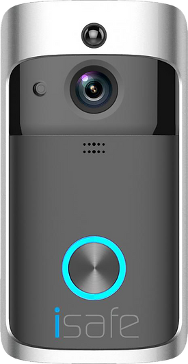 Isafe camera.png