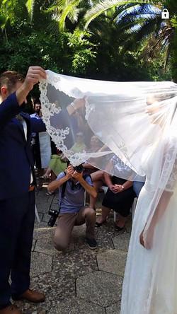 שמלות כלה רומנטיות 38 - אנבל בולוטוב