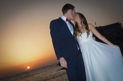 שמלות כלה רומנטיות 16 - אנבל בולוטוב