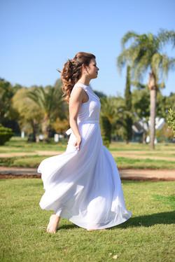 שמלות כלה בפתח תקווה 34