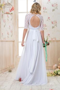 קולקציה - שמלות כלה בפתח תקווה19