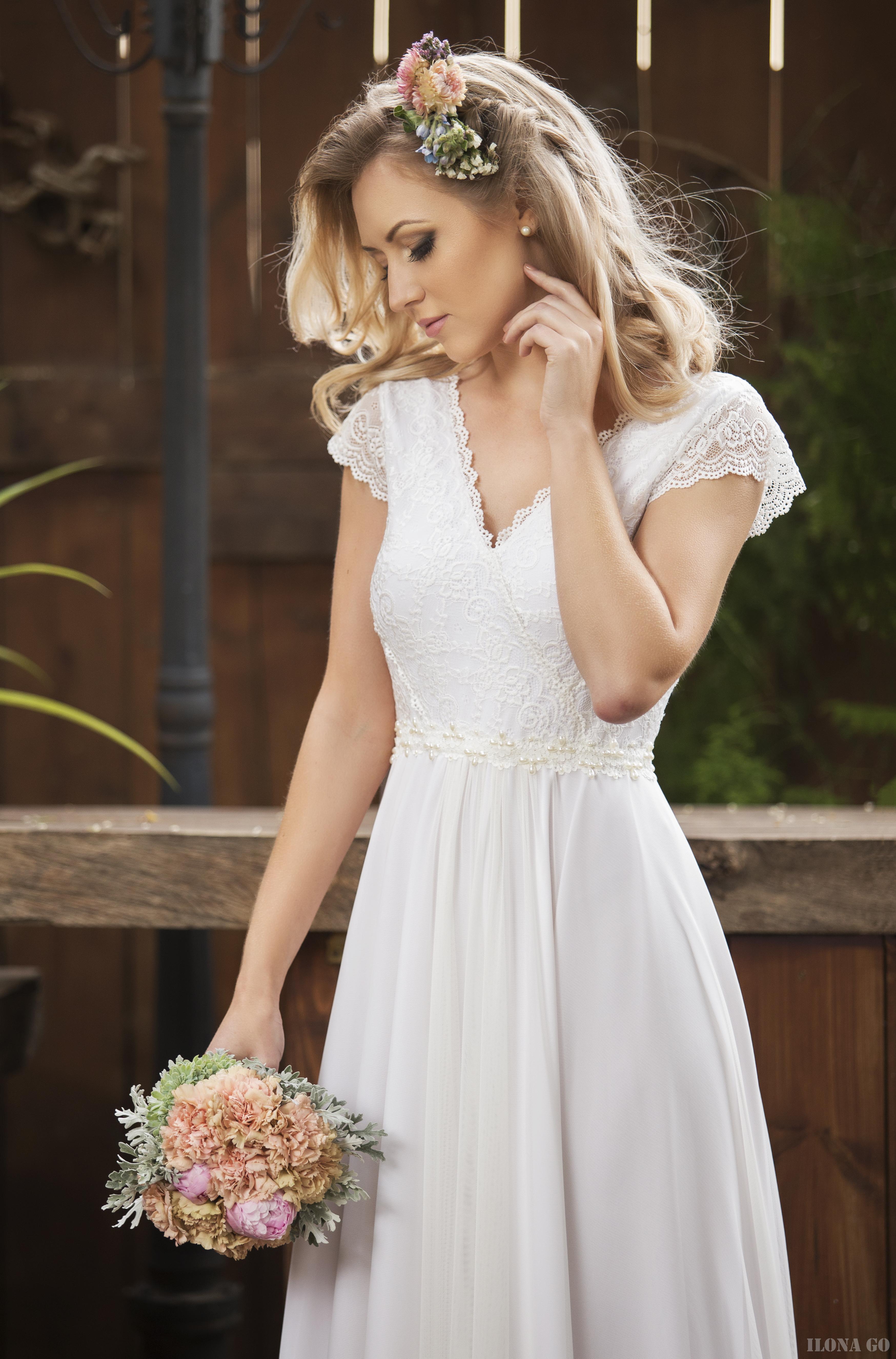 שמלות כלה בפתח תקווה 8