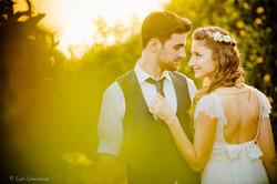 שמלות כלה רומנטיות 39 - אנבל בולוטוב