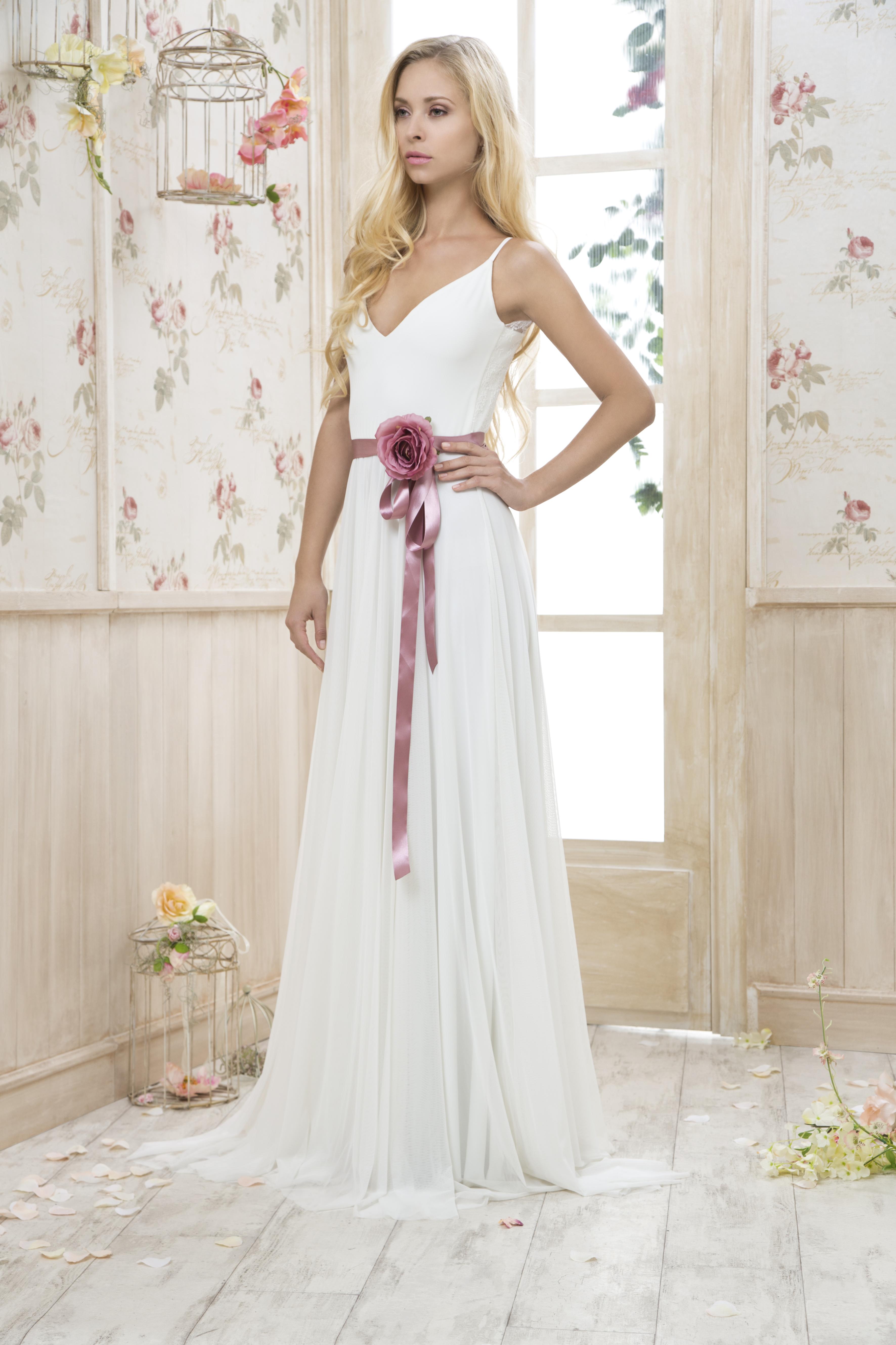 קולקציה - שמלות כלה בפתח תקווה22