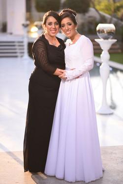 שמלות כלה רומנטיות 4 - אנבל בולוטוב