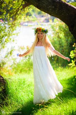 שמלות כלה בפתח תקווה 37