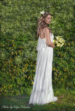 שמלות כלה בפתח תקווה 43
