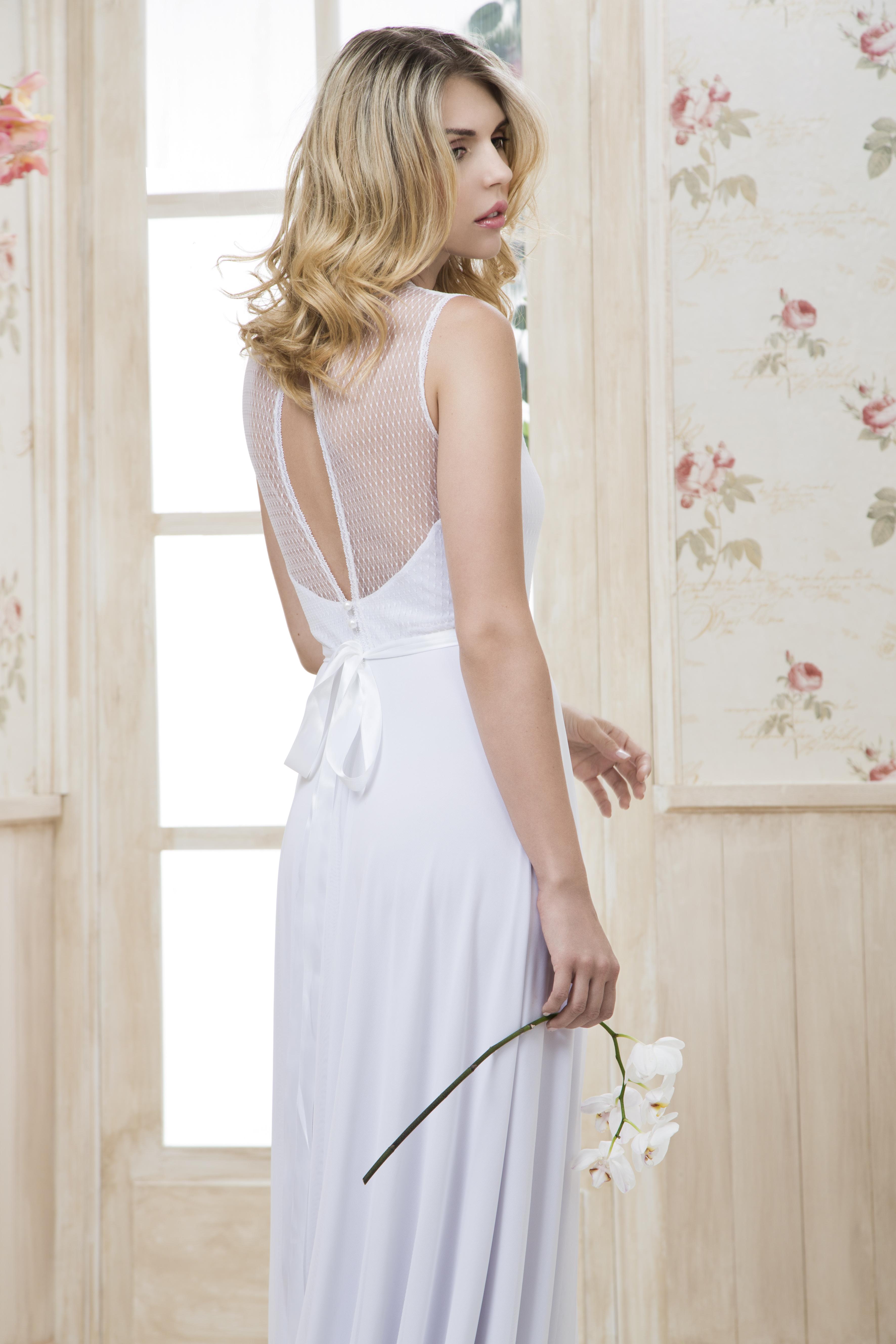 קולקציה - שמלות כלה בפתח תקווה 11