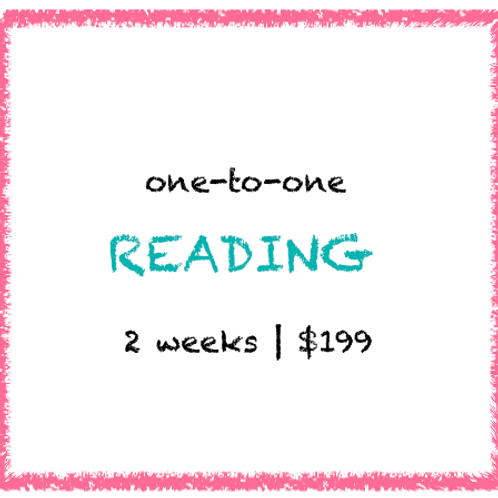 Summer 2017 - Reading Comprehension