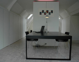 interieuronwerp wonenenzo