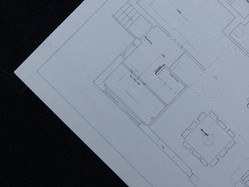 interieurontwerp wonenenzo