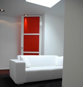 tv kamer wonenenzo