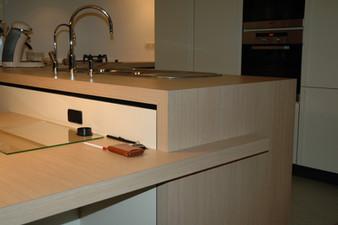 keukendesign interieurbouw wonenenzo