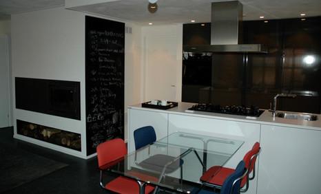keukendesign wonenenzo