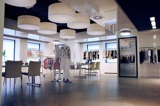 winkelinrichting mode bedenkfabriek