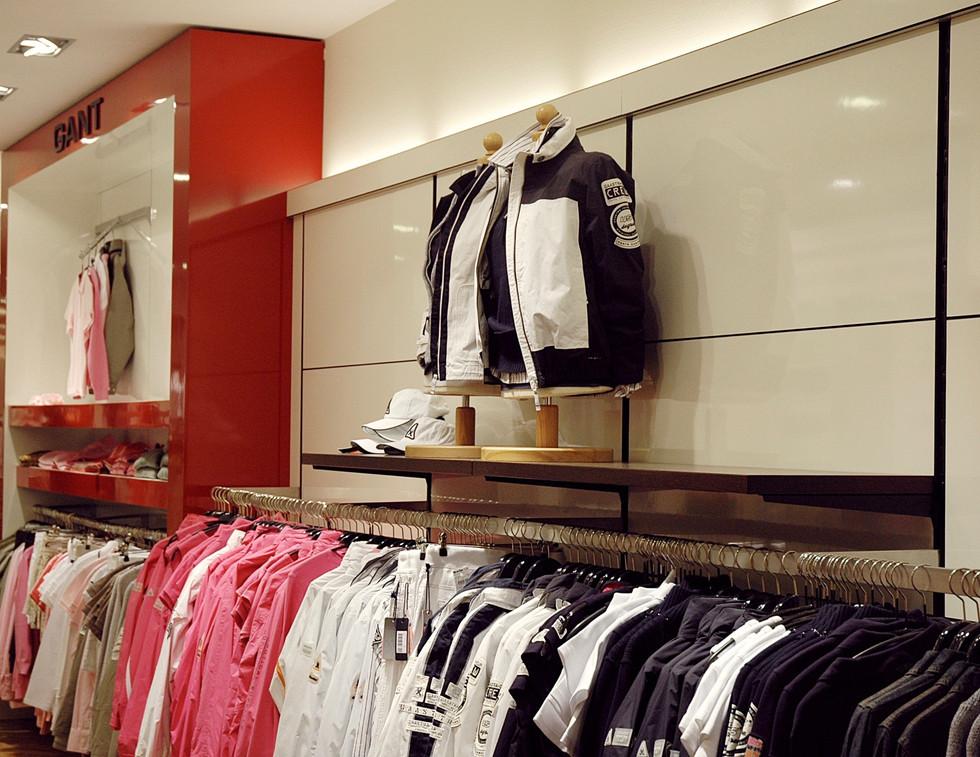 winkelinterieur fashion interieurbouw wonenenzo