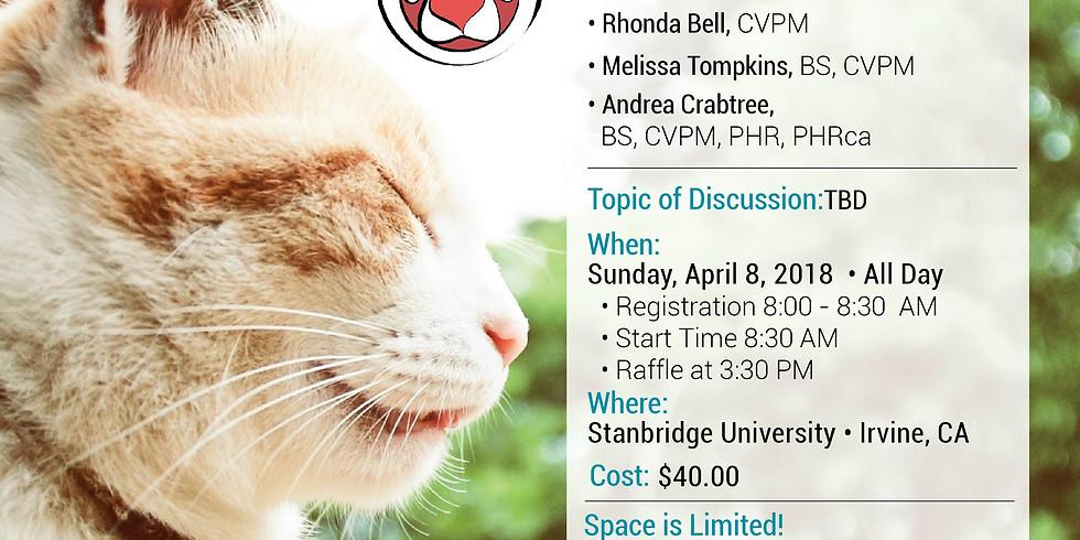 Spring Training Symposium (1)