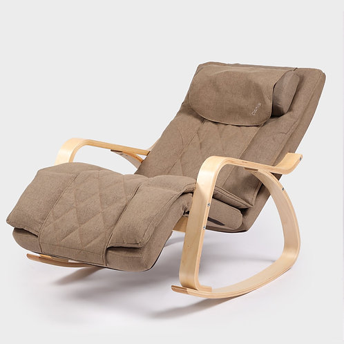 Relax Performance Massage Lounge AS-826