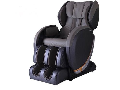 TC 678 Massage Chair iFancy 2  SL Track Zero Wall