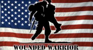 Thank the Warriors!