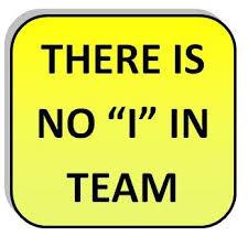Team Labor Crews vs. Individuals
