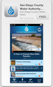 Water- Use Rebate$
