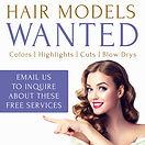 IG Hair Model Ad LCS.jpg