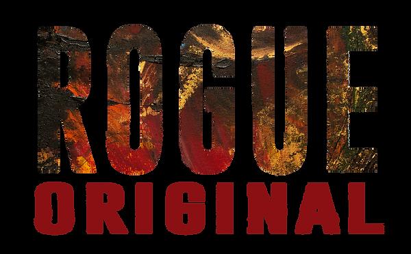 RogueOriginalLogoRED.png