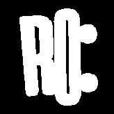Rogue Original Logo