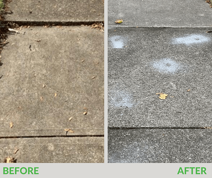 Another before and after sidewalk.png