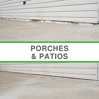 website - PORCHES.png