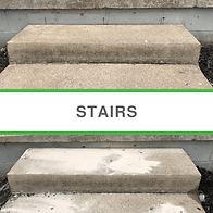 website - stairs (1).png