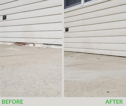porch concrete leveling .png