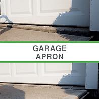 website - GARAGE APRON (1).png