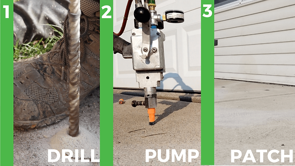 drill pump patch 2021 (1).png
