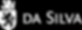 dasilva_identity_secondary_black_preview