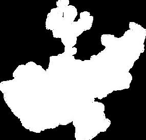 Jalico Map