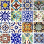 Tile-wall.png