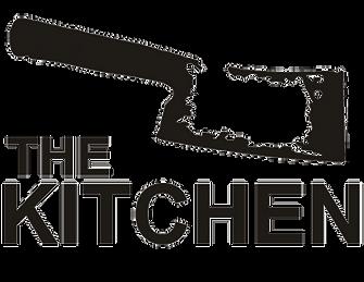 TheKitchen-logo2018.png