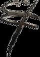 Rune of Sana.png