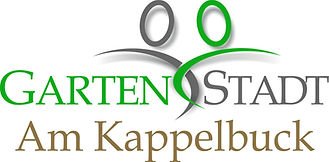 Logo GartenStadt Kappelbuck.jpg