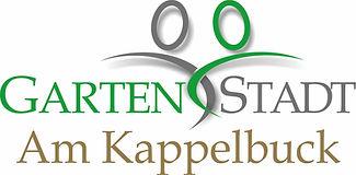 Logo Gartenstadt Am Kappelbuck.jpg