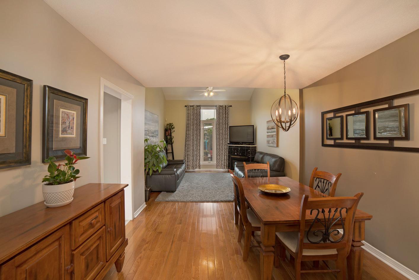 Ottawa Real Estate