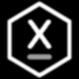 X Rel Estate - Phil Xatruch - Ottawa Real Estat Agent