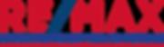 Remax Affiliates Orleans Logo
