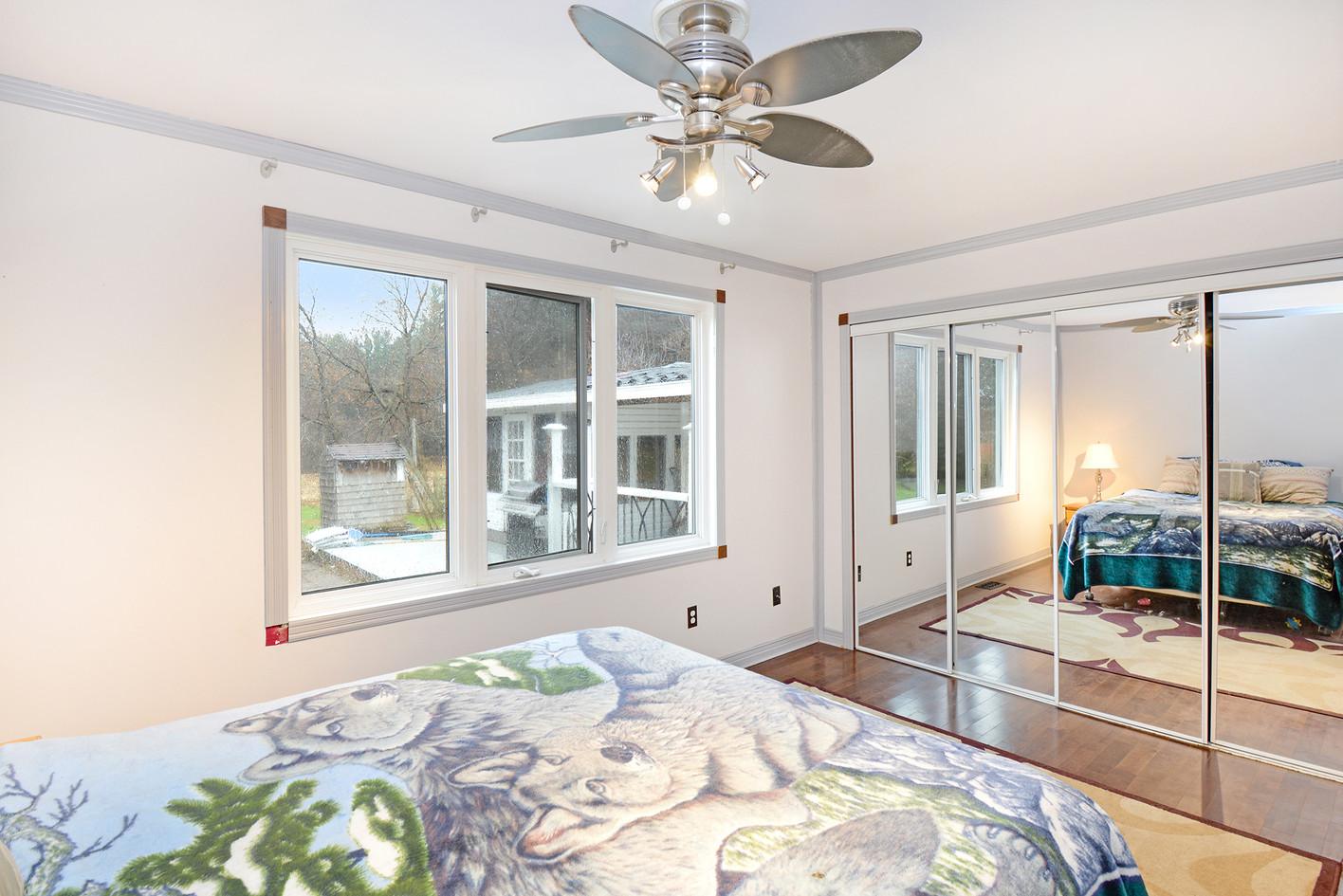Ottawa Real Estate Agent