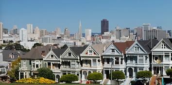 California real estate litigation attorney