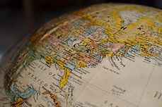 international_mediation_conflict_resolut