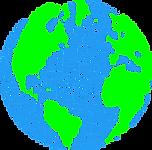 international_conflict_resolution_mediat